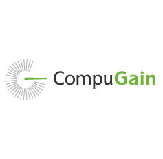 CompuGain