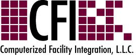 Computerized Facility Integration