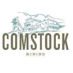 Comstock Mining, Inc.