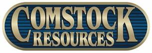 Comstock Resources, Inc. logo