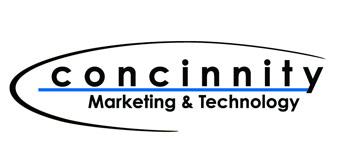 Concinnity Marketing logo