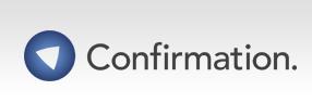 Confirmation.com