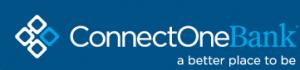 ConnectOne Bank
