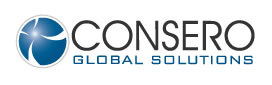 Consero Global