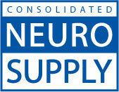 Consolidated Neuro Supply