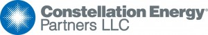 Constellation Energy Partners, LLC