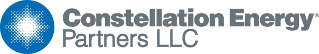 Constellation Energy Partners, LLC logo