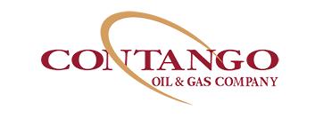 Contango Oil & Gas Company logo