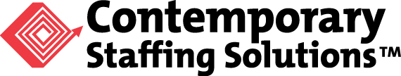 Contemporary Staffing Solutions logo