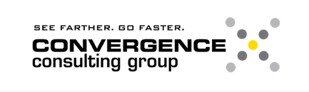Convergence Consulting Group logo