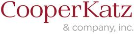 CooperKatz & Company, Inc. logo