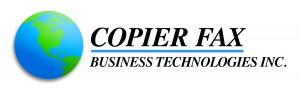 Copier Fax Business Technologies