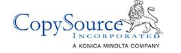 CopySource