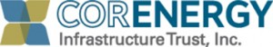 CorEnergy Infrastructure Trust, Inc.
