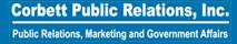 Corbett Public Relations, Inc.