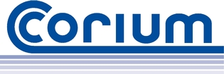 Corium International, Inc. logo