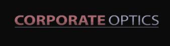 Corporate Optics logo