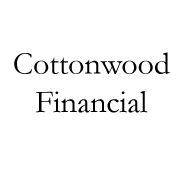 Cottonwood Financial