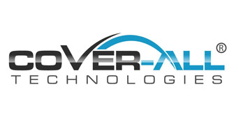 Cover-All Technologies Inc. logo