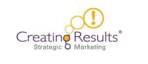 Creating Results