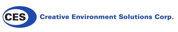 Creative Environment Solutions logo