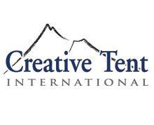 Creative Tent International