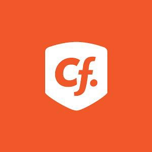 CreativeFeed