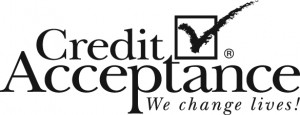 Credit Acceptance Corporation  Logos  Brands Directory