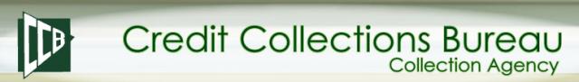Credit Collections Bureau logo