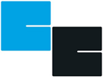 Crenshaw Communications logo