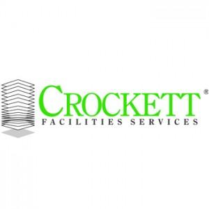 Crockett Facilities Services