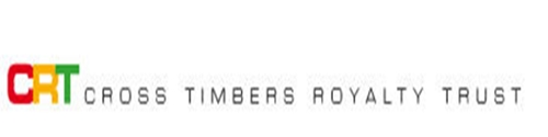 Cross Timbers Royalty Trust logo