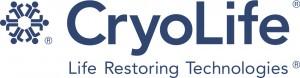 CryoLife, Inc.
