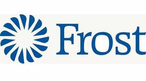 Cullen-Frost Bankers, Inc. logo