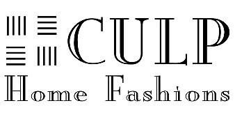 Culp, Inc. logo