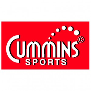 Cummins Sports Limited