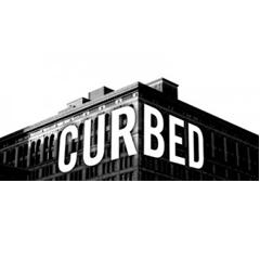 Curbed Media