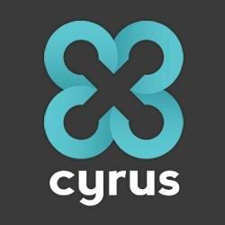 Cyrus Innovation