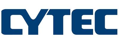 Cytec Industries Inc. logo