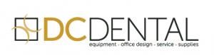 DC Dental Supplies