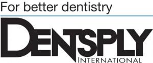 DENTSPLY International Inc.