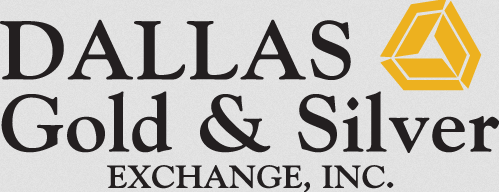 DGSE Companies, Inc. logo