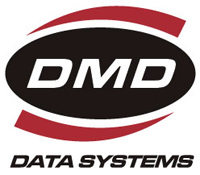 DMD Data Systems logo
