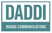 Daddi Brand Communications