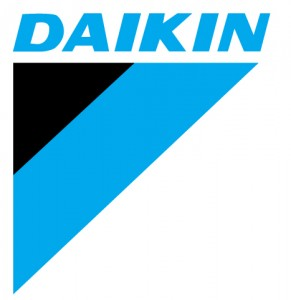 daikin industries logo logos brands directory rh logosandbrands directory daikin logo vector daikin mascot