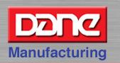 Dane Manufacturing
