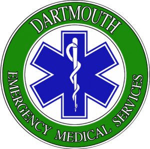 Dartmouth Emergency Medical Service