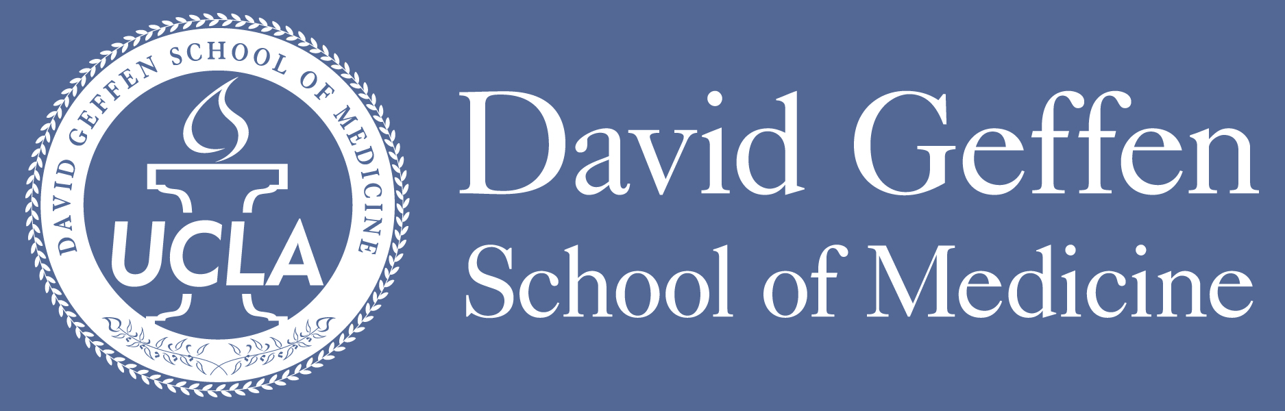 david geffen school of medicine at ucla 171 logos amp brands