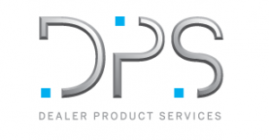 Dealer Product Services
