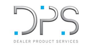 Dealer Product Services logo